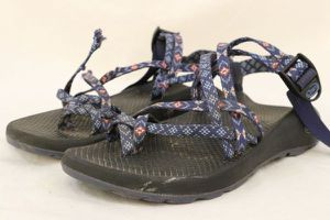Chaco Wms ZX/2 Classic Toe Loop Sandals j106108 for Sale in Chattanooga, TN