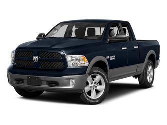 2015 RAM 1500 for Sale in Sheridan,  CO