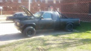 Looking for running 4 wheeler or dirt bike for Sale in East Saint Louis, IL