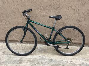 TREK Mountain Bike for Sale in Encinitas, CA