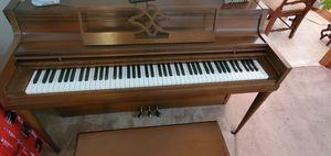 Nice Piano for Sale in Richmond, VA