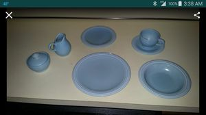 Pfaltzgraff dishes for Sale in Germantown, MD