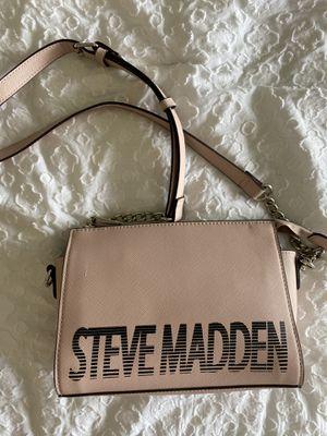 Beautiful purse (bag) Steve Madden for Sale in Spokane, WA