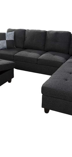 Couches for Sale in Henderson,  NV