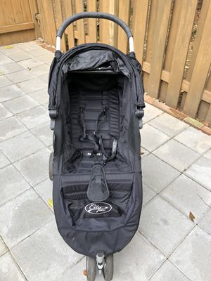 Stroller for Sale in Springfield, VA