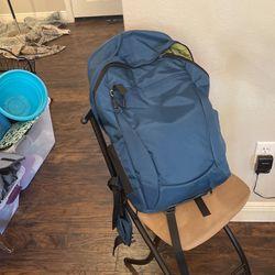 Backpack Camera Bag for Sale in Ocala,  FL