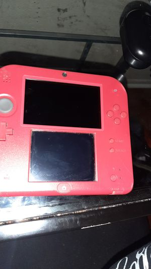 2Ds for sale for Sale in Phoenix, AZ