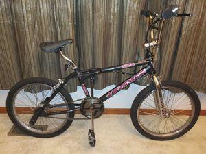 Dyno Gt Compe BMX Bike for Sale in Sugar Grove, IL