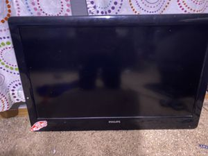 32 inch tv for Sale in Buckley, WA