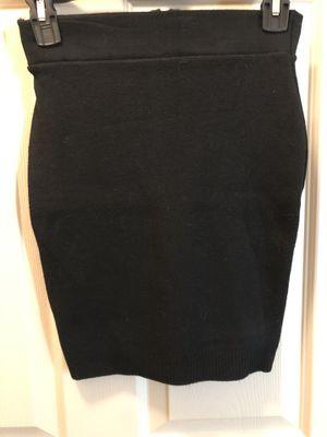 Windsor Knit Pencil Skirt for Sale in Sacramento, CA