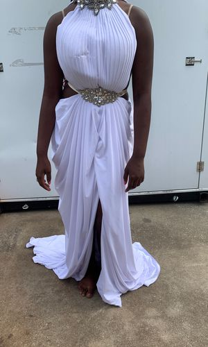 Prom / formal event dress for Sale in Riverdale, GA