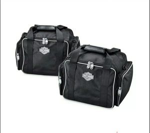 Harley Davidson Travel Bags for Sale in Clarksville, TN