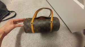 Authentic Louis Vuitton papillon for Sale in Wake Forest, NC