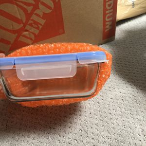 Pyrex Glass Try With Lid for Sale in NJ, US