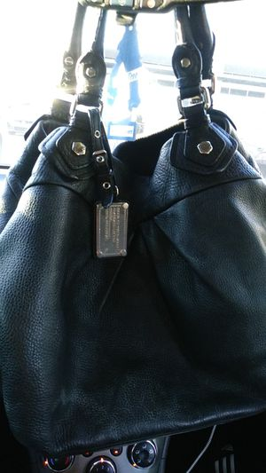 Marc Jacobs hand bag for Sale in Mesa, AZ