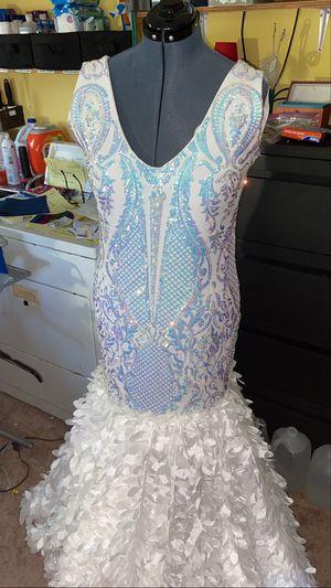 Custom made dress for Sale in Nashville, TN