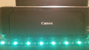 CANON PRINTER for Sale in Riverview, FL