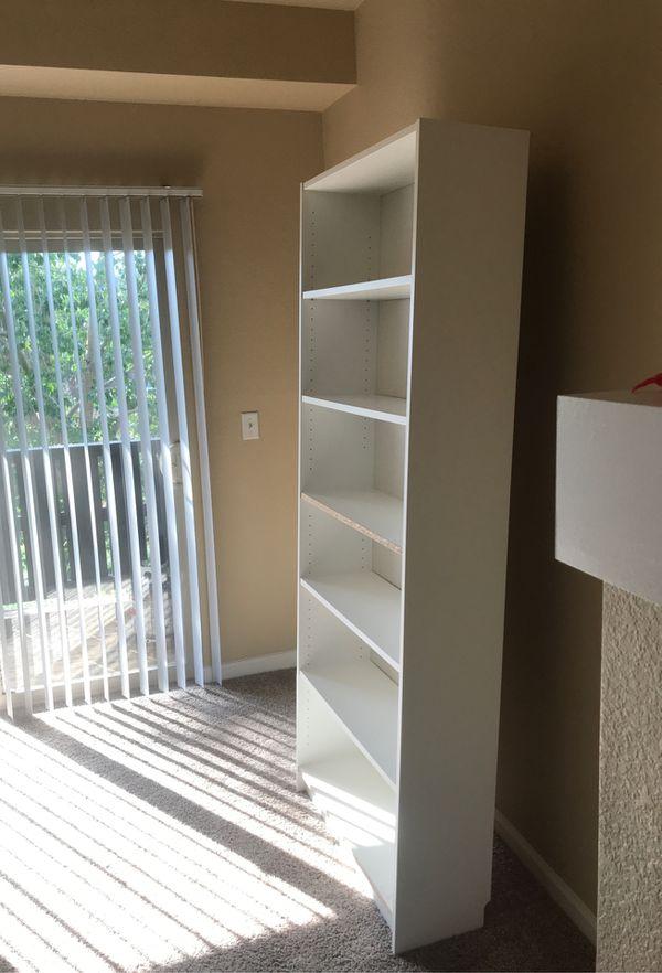 FREE IKEA shelf