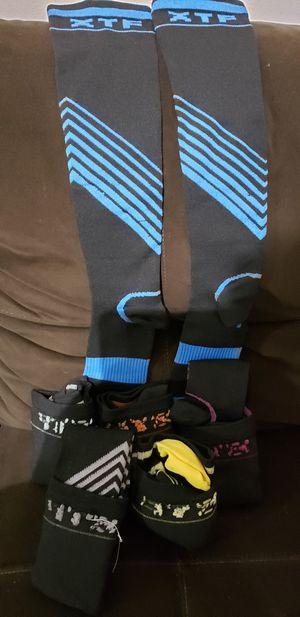 Compression socks for Sale in Chicago, IL