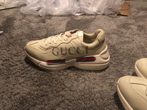 Gucci sizes 9, 10, 11 for Sale in Houston, TX
