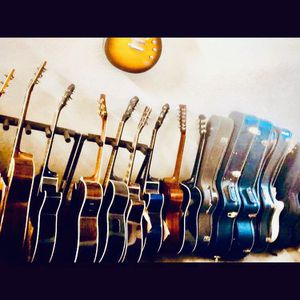 Guitars & Amps: Electric, Acoustic, Hollowbody, Bass, Tube Combo & Heads w/ Cabs, Modeling for Sale in Longmont, CO