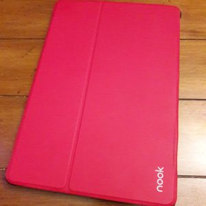 Nook HD Plus Tablet for Sale in Camp Pendleton North, CA