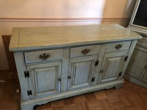 Antique cabinets for Sale in Rockville, MD