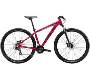 Brand New Marlin 4 Trek Bicycle! for Sale in Everett, WA
