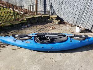 Kayak for Sale in Spokane, WA
