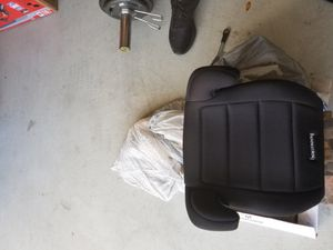 Booster Seat- $10 each for Sale in Largo, FL