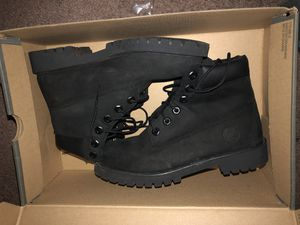 Woman's Timberlands size 4.5 for Sale in Phoenix, AZ