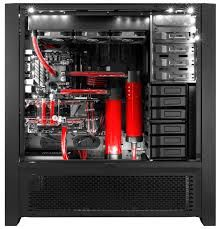 CUSTOM BUILT GAMING/EDITING COMPUTERS for Sale in Redford Charter Township, MI