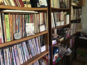 Craft magazines for Sale in Weston, FL