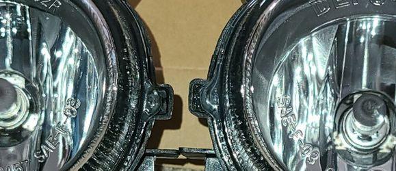 Fog Lights Audi for Sale in Annandale,  VA