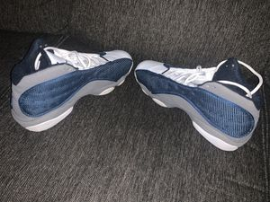 "Air jordan retro 13 OG ""Flint"" size 11 - PREOWNED for Sale in Queens, NY"