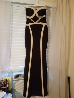 Party Dress - From Windsor for Sale in South Pasadena, CA