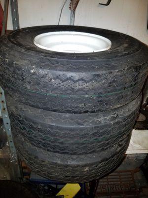 Tires for Sale in Dearborn, MI
