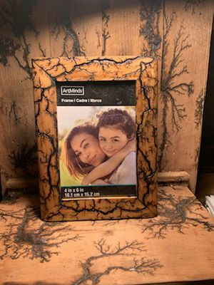 Picture frame DELIVERY for Sale in Medford, OR