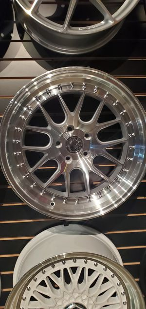 🏠 Chi-Town Autosport 3012 W. Irving park rd. Chicago IL 60618 773 942 6329 for Sale in Hammond, IN