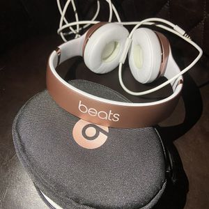 Beats for Sale in Beaverton, OR