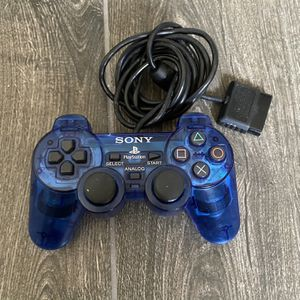 PS2 Controller for Sale in Peoria, AZ