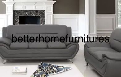 new sofa and loveseat in box free delivery for Sale in Fort Lauderdale,  FL