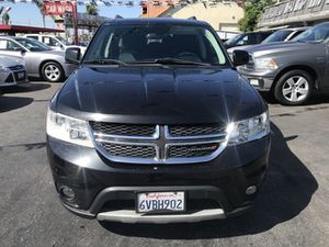 2012 Dodge Journey for Sale in Inglewood, CA