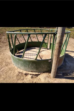 Animal Feeder for Sale in Elk Grove, CA