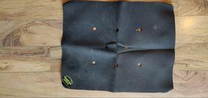 Nunn Finer Antislip Pad for Sale in Kent, WA
