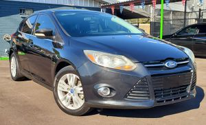2012 Ford Focus / Civic. Sentra. Corolla. for Sale in Phoenix, AZ