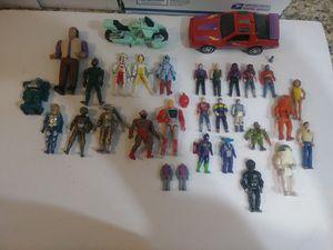 Vintage toys for Sale in Mesa, AZ