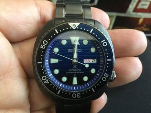 200m Seiko Divers Watch for Sale in Medford, MA