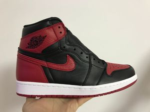Jordan 1 Deadstock Banned 2016 for Sale in Rocky Mount, NC