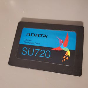 Adata 500gb Ssd Drive For Gaming Pc Laptops Or Ps4 for Sale in Eastvale, CA